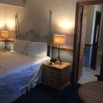 Photo of Seacrest Inn