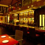 Maya Sayang Restaurant