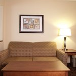 Photo of Holiday Inn Express Canyon