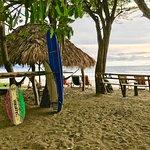 Foto de Costa Dulce