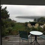 Photo of Island View Inn