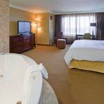 Photo of Radisson Hotel Fargo