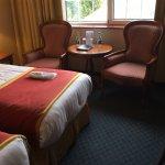 Killarney Avenue Hotel