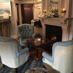 Foto de Killarney Avenue Hotel