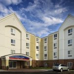 Photo of Candlewood Suites Plano-Frisco