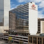 Photo of Crowne Plaza Denver