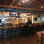 Foto de Carlos1800 Mexican Grill & Cantina