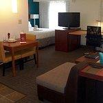 Photo of Residence Inn Atlanta Norcross/Peachtree Corners