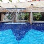 Wellness Beach Park Resort Foto
