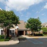 Foto de Residence Inn Greenville-Spartanburg Airport