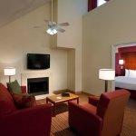 Photo de Sonesta ES Suites Jacksonville
