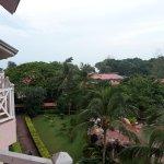 Photo of Lotus Desaru Beach Resort
