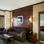 Foto de Hilton Minneapolis/Bloomington