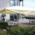 Courtyard Gelsenkirchen Foto