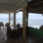 Photo of Sascha's Resort Oslob