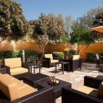Foto di Courtyard by Marriott San Ramon