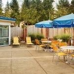 Photo of Fairfield Inn & Suites Portland South/Lake Oswego