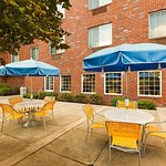 Zdjęcie Fairfield Inn & Suites Portland South/Lake Oswego