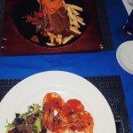 Photo of Natys Restaurant Seminyak