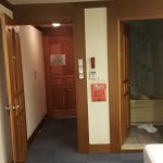 Photo of Hotel Good Morning
