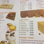 Photo of Le Cafe Confectionary & Pastry