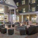 Photo of Residence Inn Albany Clifton Park