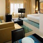 Photo of Residence Inn Manama Juffair