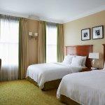 Photo of Birmingham Marriott Hotel
