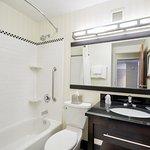 Fairfield Inn & Suites Cleveland Beachwood Foto