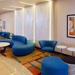 Photo of Fairfield Inn & Suites Cleveland Beachwood