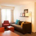 Foto de Residence Inn Evansville East
