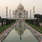 Photo de The Grand Imperial, Agra