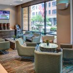 Foto di Residence Inn Chicago Downtown/Magnificent Mile