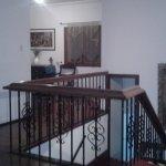 Photo de Hotel Boutique Villa Elisa