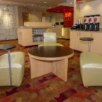 TownePlace Suites Buffalo Airport Foto