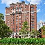 Photo of Residence Inn by Marriott Cincinnati Downtown/The Phelps