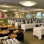 Foto de Gaia Hotel & Spa Redding, an Ascend Hotel Collection Member
