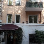 Photo of Hotel delle Province