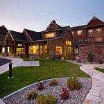 Photo of Residence Inn Helena