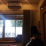 Foto de Chandralok Hotel