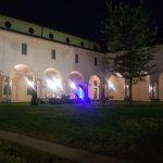 Photo of Museo Diocesano di Milano