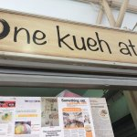 Photo of One Kueh at Time