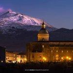 Photo of Hotel Scrivano