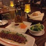 Photo de Ocean House Restaurant