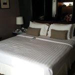 Photo of Aya Boutique Hotel