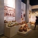 Photo of Museum of Byzantine Culture