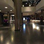 Photo of Van der Valk Hotel Houten-Utrecht