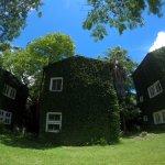 Photo of Kaomai Lanna Resort