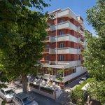Photo of Hotel Parioli