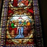 Foto de Eglise Notre Dame
